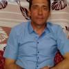 Олег (Россия, Курганинск)