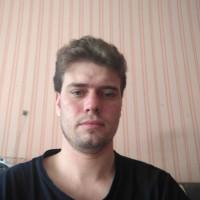 Алексей, Россия, Сергач, 32 года