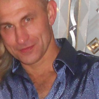 Влад, Россия, Брянск, 56 лет