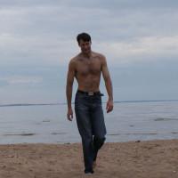 Михаил, Россия, Санкт-Петербург, 41 год
