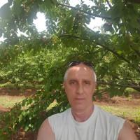 Виталий, Россия, Абинск, 58 лет