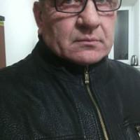 Андрей, Россия, Белореченск, 62 года