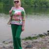 Natalie, Россия, Челябинск, 63 года. Разведена. дети живут отдельно.на пенсии.интерес к жизни не утратила. хочу постоянно развиваться. об