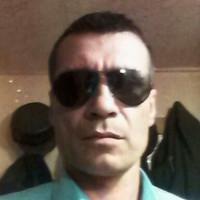 николай, Россия, Бугульма, 42 года