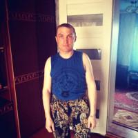 Олег, Россия, Жердевка, 43 года