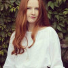 Ксения, Россия, Калуга, 36 лет, 2 ребенка. Домашняя, люблю уют, кофе, печь блинчики по воскресеньям, рукодельничать и слушать дождь