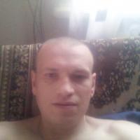 Алексей, Россия, Щёкино, 37 лет