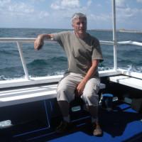 Ren, Россия, Калуга, 58 лет