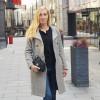 Анна, Россия, Санкт-Петербург, 40 лет, 1 ребенок. Добрая, верная и позитивная. Хотелось бы встретить мужчину состоявшегося, заботливого и лёгкого на п