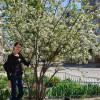 Юлия, Россия, Саратов, 33 года, 1 ребенок. Сайт мам-одиночек GdePapa.Ru