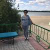 Екатерина Афанасьева (Азова), Новосибирск, 59 лет, 2 ребенка. гречанка ,  о себе при встрече