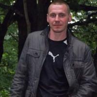 Александр Иванов, Россия, Рыбинск, 39 лет