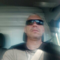 Павел, Россия, Солнечногорск, 54 года