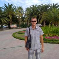 Евгений, Россия, Борисоглебск, 43 года