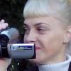 Татьяна, Россия, Москва, 48 лет, 1 ребенок. Хочу найти Друга