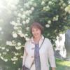 Елена, Казахстан, Алматы (Алма-Ата), 48 лет, 3 ребенка. Познакомиться с девушкой из Алматы (Алма-Ата)