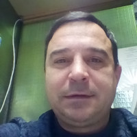 Сергей, Россия, Коломна, 42 года