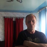 Дима, Россия, Уфимский район, 42 года