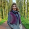 Наталья, Россия, Москва, 42 года. Хочу найти Хочу встретить человека с которым комфортно и помолчать.