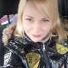 Юлия, Россия, Москва, 48 лет, 1 ребенок. Хочу найти Нормального, самодостаточного, с хорошим чувством юмора:)
