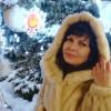 Ирина, Россия, Евпатория, 53