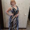 Татьяна Валиева, Россия, Самара, 39 лет, 3 ребенка. Хочу найти мужчину с детьми/воспитывает сам/. Меня не пугает мужчина с большим количеством детей/ своих или при