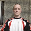 Вовикус Кот, Латвия, Даугавпилс, 39 лет