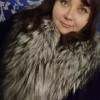 Татьяна, Россия, Иркутск, 47 лет, 1 ребенок. Хочу найти нормального Мужчину с Человеческими понятиями,доброго и настоящего.