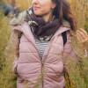 Мария, Россия, Санкт-Петербург, 35 лет, 4 ребенка. Познакомлюсь для создания семьи.