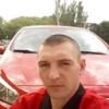 Сергей Старшинов, Россия, Москва, 32 года. Хочу познакомиться с женщиной