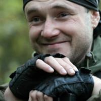 Макс, Россия, Железнодорожный, 38 лет