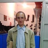Алексей, Россия, Короча, 31 год