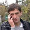 Адамур Сангулия, Россия, Сочи, 37 лет, 1 ребенок. Хочу найти Красивую дивчонку