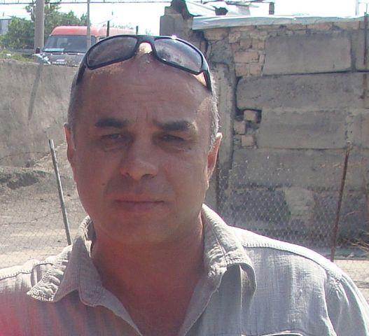 Роберт М, Россия, Шуя, 49 лет