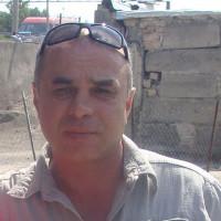 Роберт М, Россия, Шуя, 50 лет