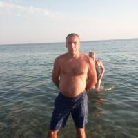 Сергей Петров, Россия, Железнодорожный, 45 лет