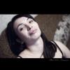 Екатерина, Россия, Иркутск, 34 года, 4 ребенка. Она ищет его: Ищу серьезного, достойного мужчину, который полюбит моих дочек как своих. Человека, с которым захоче