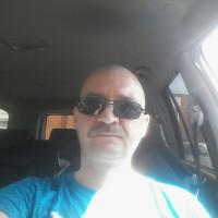 Сергей, Россия, Обоянь, 48 лет