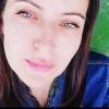 Ольга, Россия, Москва, 43 года, 2 ребенка. Хочу найти Можно и не очень красивого. Лысоватого и с небольшим животом. Главное, чтоб здоров психически. Лечит