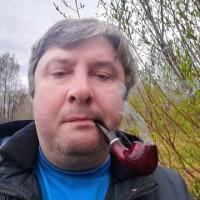 Константин Матвеев, Россия, Торжок, 47 лет