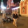 Лариса, Россия, Москва, 51 год, 1 ребенок. Хочу найти Только серьезные отношения с свободным мужчиной славянской внешности!