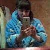 Оксана, Россия, Москва, 43 года, 2 ребенка. Хочу найти Надежного, верного, а главное честного. Ценю в людях умение сдерживать слово, которое кому - то дал.