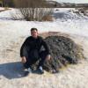 Генкин сын, Россия, Москва. Фотография 1011381