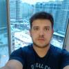 Генкин сын, Россия, Москва. Фотография 1011383