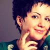 Мариша, Россия, Москва, 42 года, 2 ребенка. Познакомлюсь для серьезных отношений.