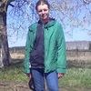 Надежда Королева, Россия, Новосибирск, 41 год, 2 ребенка. Хочу найти хочу познакомится с веселым, мужественным,любящим домашних животных  и умеющим выживать в любой ситу