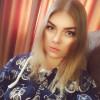 Анастасия, Россия, Краснодар, 30 лет, 1 ребенок. Познакомлюсь для серьезных отношений и создания семьи.