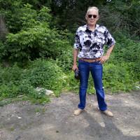 Дмитрий, Россия, Ярославль, 54 года