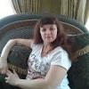 Татьяна Гордиенко, Россия, Ростов-на-Дону, 44 года, 1 ребенок. Она ищет его: доброго честного приятной внешности