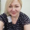 Ирина, Россия, Люберцы, 43 года. Чесная, добрая, верная. Хочу создать семью с мужчиной который ценит жизненные ценности, любит жизнь